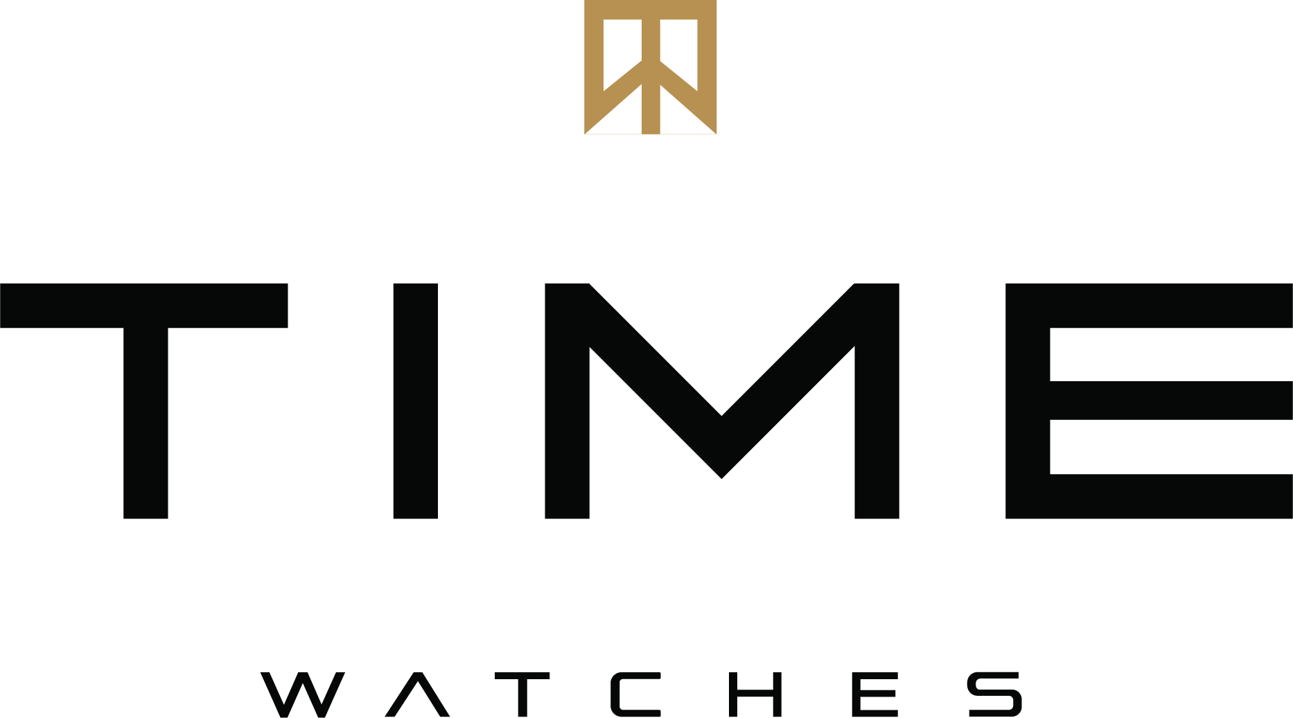 time-watches-logo